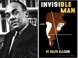"ralph ellison    s ""invisible man"" – lesson plan   lesson plan   pbs    ralph ellison    s ""invisible man"" – lesson plan  ralphellisoninvisibleman"