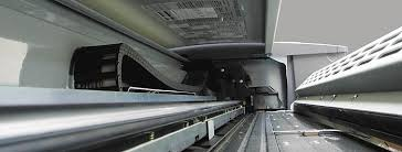Струйные <b>печатающие головки</b>: основы технологий *. Журнал ...