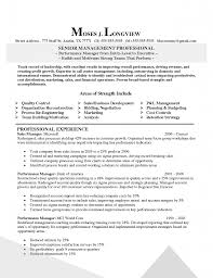 job resume sample package handler skills package handler pay job resume sample package handler skills package handler pay warehouse clerk job description resume warehouse worker job description resume sample warehouse