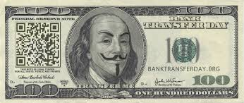 Image result for images of funny money