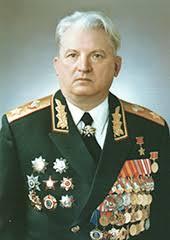 Semión Kurkotkin