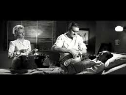 Image result for images of 1957 movie kronos