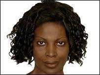 Big Brother 7 contestant Dawn. Dawn Blake said she was refused her eczema lotions - _41676794_dawn_four