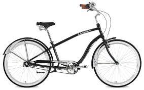 <b>Велосипед Stinger Cruiser</b> Nexus L <b>26</b> 2018 – Купить велосипед ...