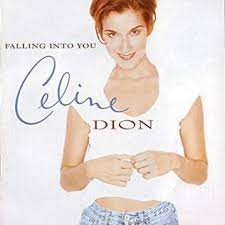 <b>Falling</b> into You - Wikipedia