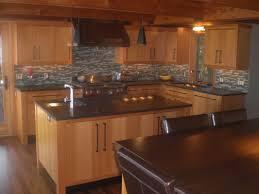 Douglas Fir Kitchen Cabinets Page 2 Lifestyle Cabinets Llp 7635712934 Lifestylecabinets