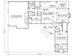 Pie Shaped Ranch House Plans   Avcconsulting usL Shaped House Plans moreover Pie Shaped Lot House Plans moreover Ranch House Plans besides Lake