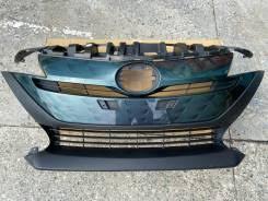 <b>Решетку радиатора</b> Тойота Приус купить! Цены на новые, бу и ...