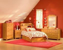 bedroom inspiring attic bedroom decoration attic bedroom furniture