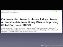 The impact of end stage kidney disease  ESKD  on close persons  A     Download figure  middot  Open in new tab  middot  Download powerpoint  Figure    Chronic kidney