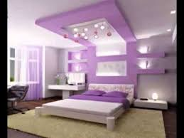 girl bedroom color ideas