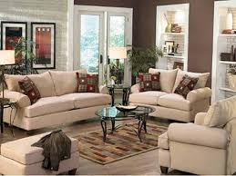 contemporary living set captivating room remodeling ideas