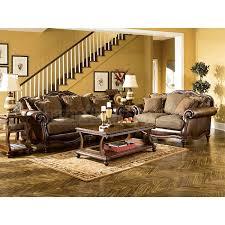 claremore antique living room set antique living room furniture sets