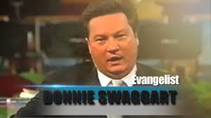 donnie swaggart at airs donnie swaggart at airs