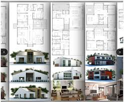 House Plans Collection APK Download   Free Lifestyle APP for    House Plans Collection APK Download   Free Lifestyle APP for Android   APKPure com