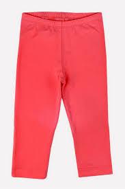 <b>Бриджи</b> для девочки, артикул: К 4074, цвет: гладиолус Ск ...