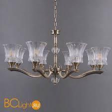 Купить <b>люстру MW</b>-<b>Light Аманда 481013908</b> с доставкой по всей ...