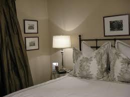 bedroom tan paint colors sherwin williams kilim beige interior size 1280x960 sherwin williams 6109 sherwin williams kilim beige