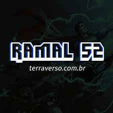 Ramal 52