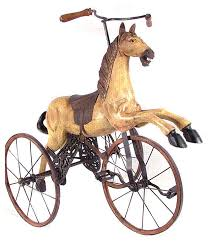 """Résultat de recherche d'images pour """"gifs chevaux de bois"""""""
