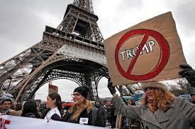 「no need paris treaty」の画像検索結果