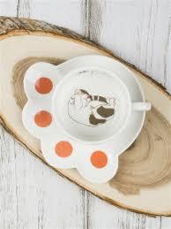 <b>ЭВРИКА</b> подарки и удивительные вещи наборы для чаепития в ...