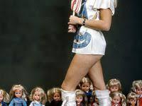 2236 Best <b>ABBA</b>(Agnetha&Frida) images in 2020 | <b>Abba</b>, <b>Agnetha</b> ...