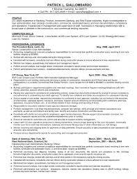 investment banker resume sample investment banker resume business investment banker resume sample investment banker resume sample