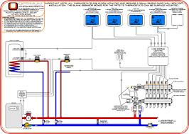 underfloor heating wiring diagram s plan s plan heating systems Underfloor Heating Wiring Diagram Combi Boiler underfloor heating wiring diagram s plan underfloor systems Installing Underfloor Heating