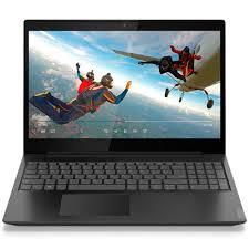 Купить <b>Ноутбук Lenovo IdeaPad L340-15API</b> (81LW0087RK) в ...