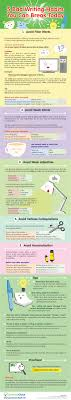 bad writing habits you can break today infographic 5 bad writing habits you can break today infographic