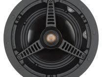 <b>Встраиваемая акустика трансформаторная Tannoy</b> CVS8 купить ...