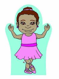 Courage <b>Kids 7 pc</b> Multicultural Puppet <b>Set</b> – dexterplay