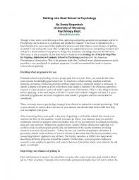 essay on my first day in a new school  essay on my first day in a new school