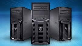 how to buy a server buy pc small business