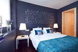 summer garden ii apartment apartment in barcelona for 6 people barcelona bedroom