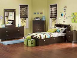 children room decor tips cheap kids bedroom sets master bedroom for children decorating ideas with wooden floor accessoriesravishing silver bedroom furniture home inspiration ideas