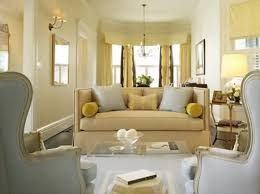 Modern Paint Colors For Living Rooms Colors To Paint A Living Room