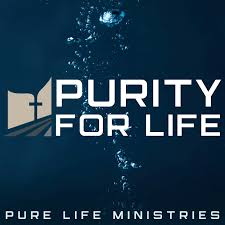 Purity for Life