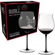 Купить <b>бокалы Riedel</b> — цены и отзывы на декантеры и <b>наборы</b> ...