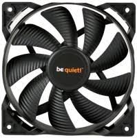 <b>Be quiet</b> Pure Wings 2 120 (BL046) – купить <b>вентилятор</b> ...