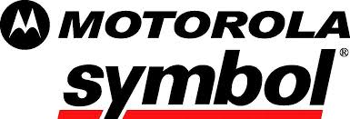 Image result for motorola symbol