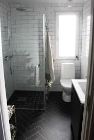 tile board bathroom home:  ideas about small bathroom tiles on pinterest tile ideas small bathrooms and tiling
