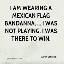 Mexican Quotes - Page 2   QuoteHD via Relatably.com