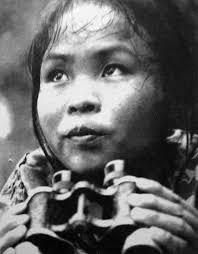 La Thi Tam © Viet Bao. Australian Women in War · Experiencing War · Fédération de recherche sur le genre (RING) · Gender and Society Research Center - LaThiTam-2