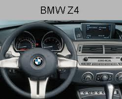 bmw z stereo wiring diagram bmw image wiring diagram 2005 bmw z4 top problems wiring diagram for car engine on bmw z4 stereo wiring diagram