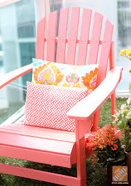 try these simple decorating ideas for an awesome small patio makeover terrific small balcony furniture ideas fashionable product