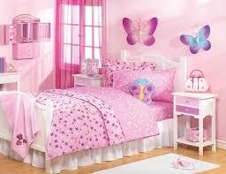 furniture bedroom large size bedroom laminate flooring pros and cons for teenage girl bed sets bay bedroom black furniture sets loft beds