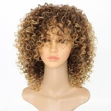 "<b>Luxury For Braiding</b> Heat Resistant Fiber 14"" Ombre Blonde Color ..."