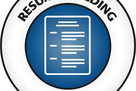professional building own resume   x   png